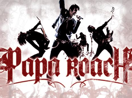 Papa-Roach-novo-disco