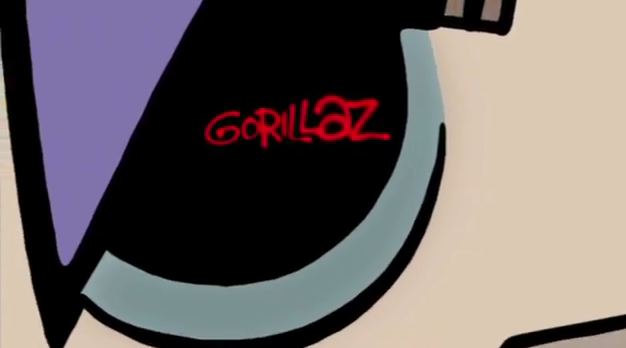 Gorillaz - We Are 10