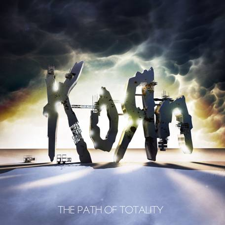 """Ouça """"Narcissistic Cannibal"""", novo single do Korn"""