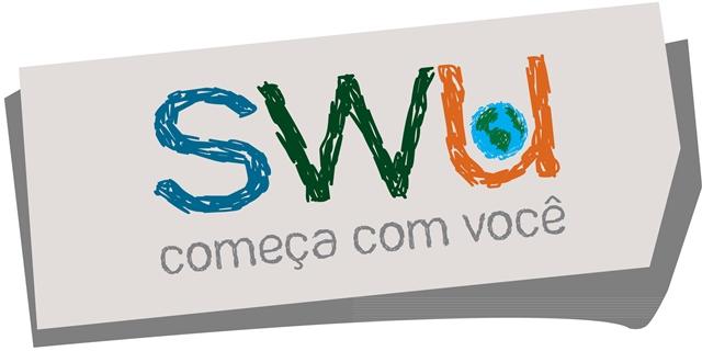 SWU 2011 anuncia mais três DJs para a tenda eletrônica