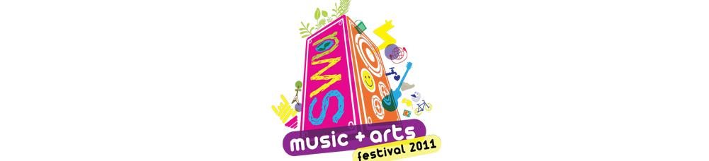 Concorra a ingressos para o SWU 2011