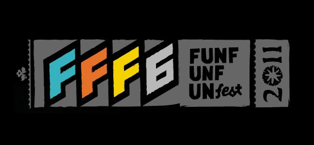 Assista aos três dias do Fun Fun Fun Fest 2011