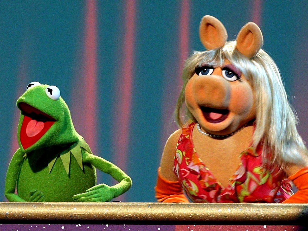 Atrações do SWU 2011 serão apresentadas pelos Muppets