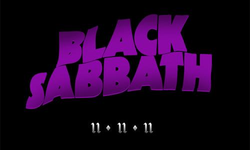 Black Sabbath anuncia retorno