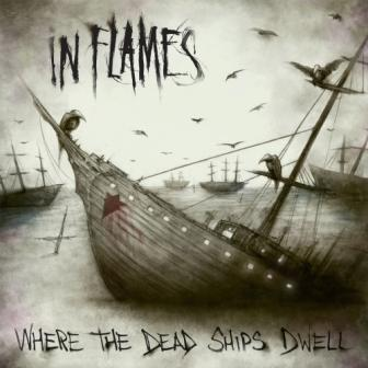 IN-FLAMES-Where-The-Dead-Ships-Dwell