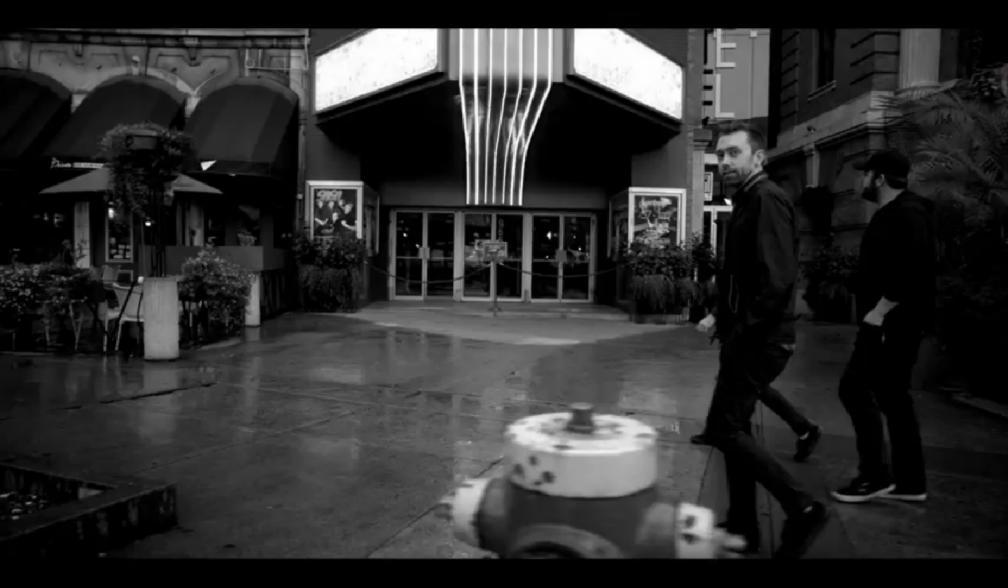 Rise Against lança novo clipe