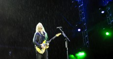 Alice In Chains no SWU 2011