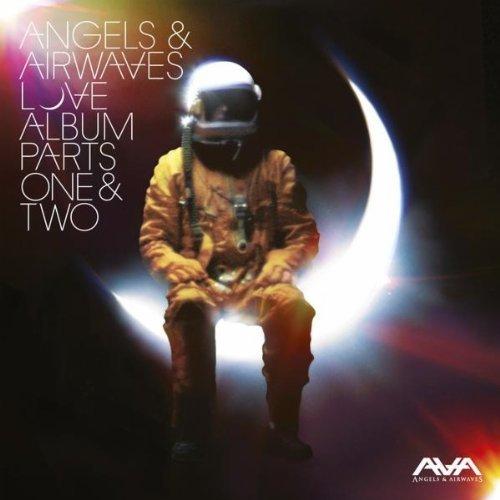 Angels & Airwaves - Love, Part 2