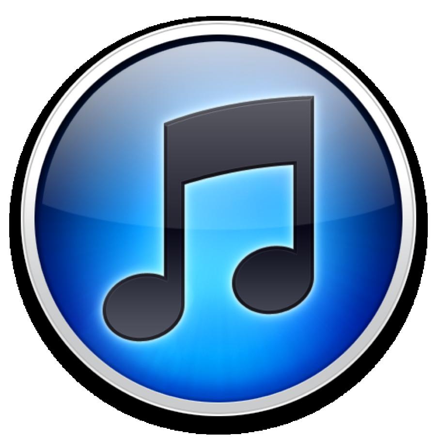 iTunes chegará muito em breve no Brasil