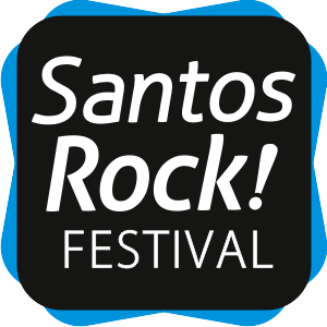 SantosRock! Festival