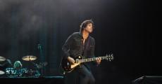 Stone Temple Pilots no SWU 2011