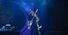 Stone Temple Pilots no SWU 2011
