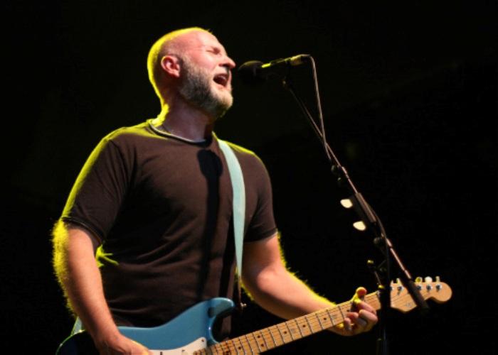 Bob Mould anuncia planos para novo albúm e uma turnê em 2012