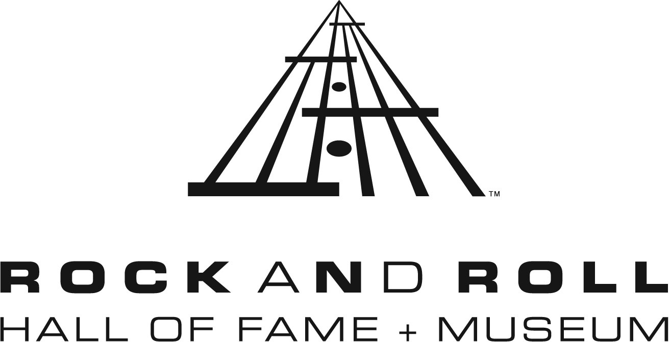 Guns N' Roses, Red Hot Chili Peppers e Beastie Boys entram para o Rock and Roll Hall of Fame