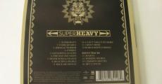 Resenha_SuperHeavy_Edição Deluxe_2011_TMDQA!_03