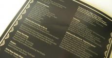 Resenha_SuperHeavy_Edição Deluxe_2011_TMDQA!_08