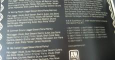 Resenha_SuperHeavy_Edição Deluxe_2011_TMDQA!_13