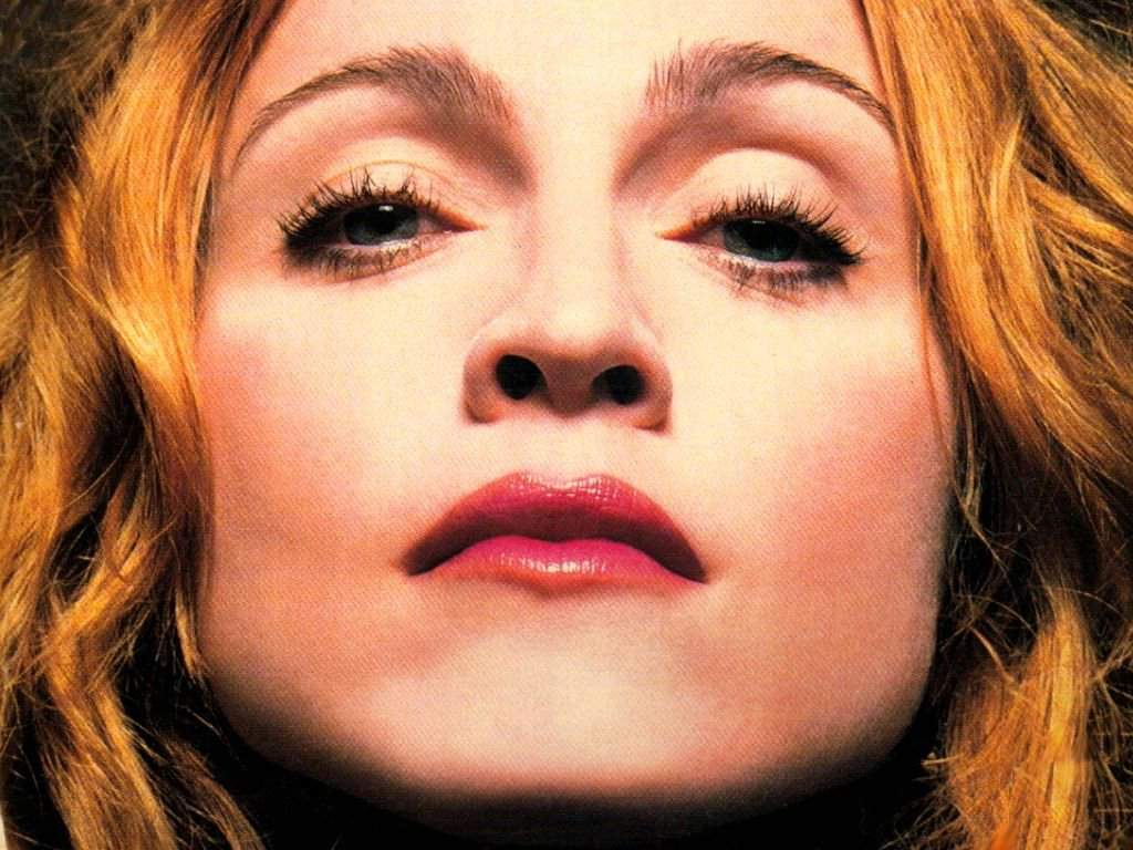 Super Bowl confirma show do intervalo com Madonna