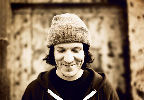 elliott-smith-documentário