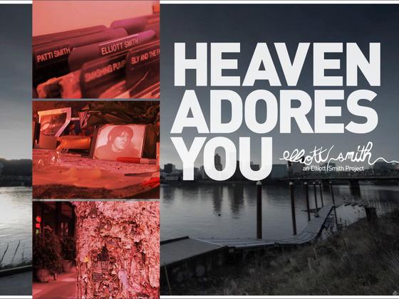 heaven-adores-you