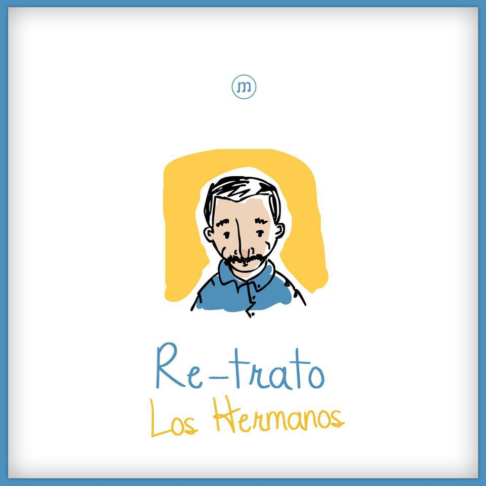musicoteca-re-trato-tributo-a-los-hermanos