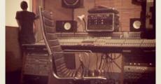 Novidades Sobre o Terceiro Álbum de Estudio do Black Drawing Chalks