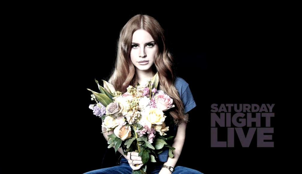 Juliette Lewis crtica perfomance de Lana Del Rey no SNL