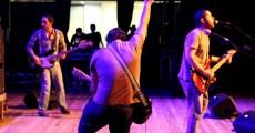 Nuda no Gambiarra Cult Festival