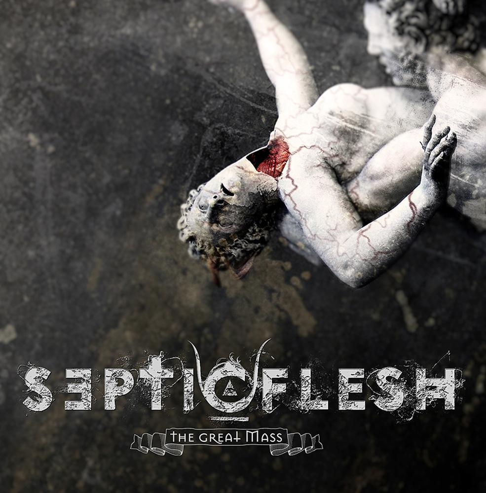 Septicflesh-The-Great-Mass