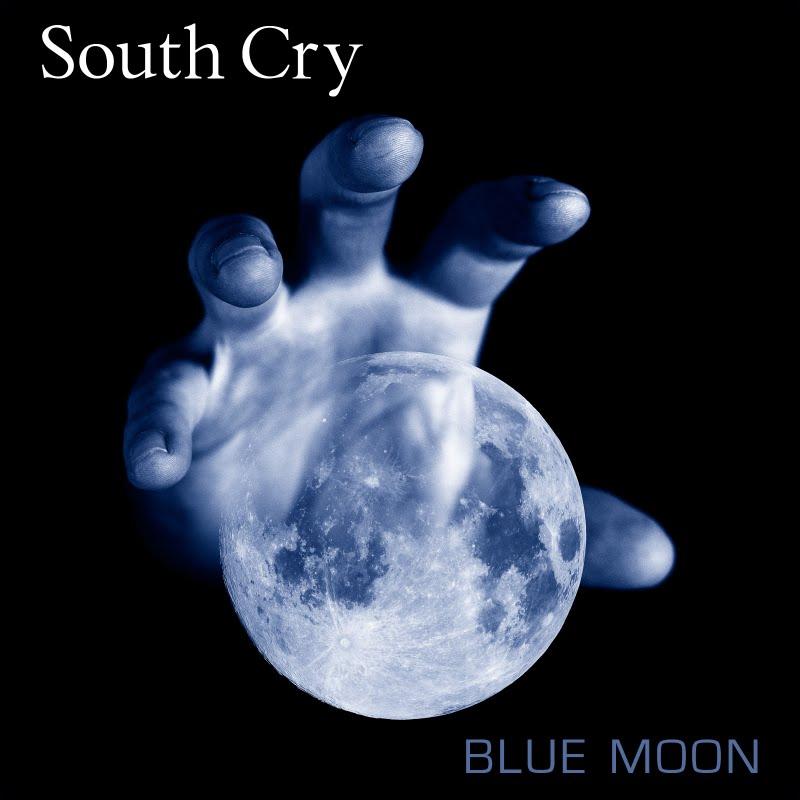 SouthCry blue-moon