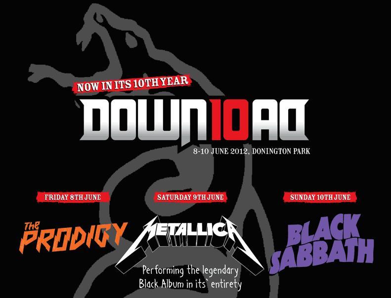 download-festival-2012