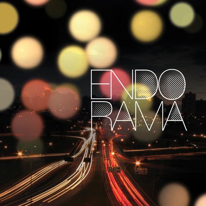 Endorama 2010