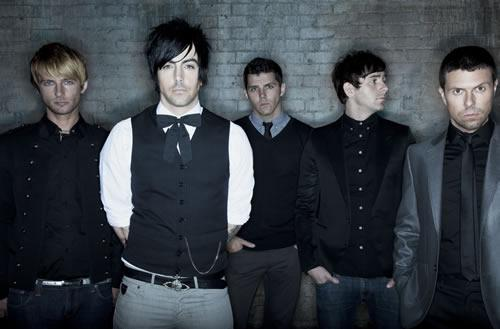 lostprophets-weapons