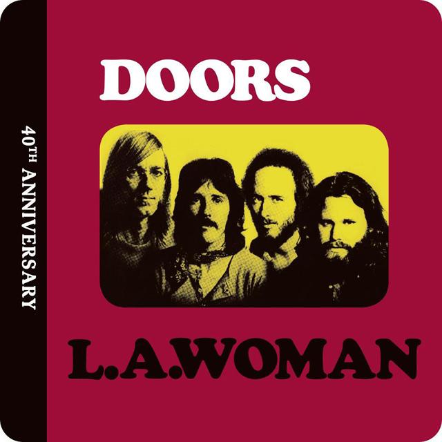 the-doors-40-anos