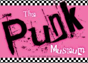 The Punk Museum