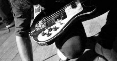 Black Drawing Chalks Testa Seu Novo Álbum em Show_foto por Camilla de Alencar_exclusiva para o TMDQA!_001
