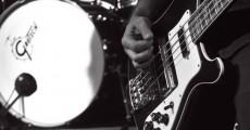 Black Drawing Chalks Testa Seu Novo Álbum em Show_foto por Camilla de Alencar_exclusiva para o TMDQA!_008