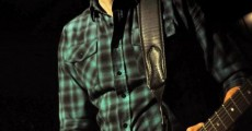 Black Drawing Chalks Testa Seu Novo Álbum em Show_foto por Camilla de Alencar_exclusiva para o TMDQA!_012