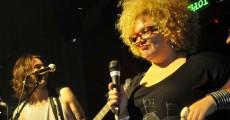 Black Drawing Chalks Testa Seu Novo Álbum em Show_foto por Camilla de Alencar_exclusiva para o TMDQA!_015
