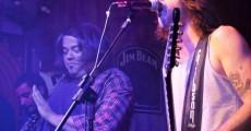 Black Drawing Chalks Testa Seu Novo Álbum em Show_foto por Camilla de Alencar_exclusiva para o TMDQA!_016