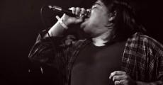 Black Drawing Chalks Testa Seu Novo Álbum em Show_foto por Camilla de Alencar_exclusiva para o TMDQA!_017