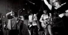Black Drawing Chalks Testa Seu Novo Álbum em Show_foto por Camilla de Alencar_exclusiva para o TMDQA!_018