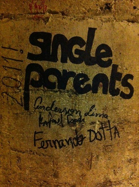 amigo single parents Pour télécharger et voir les films en streaming gratuitement sur notre site enregistrer vous gratuitement.
