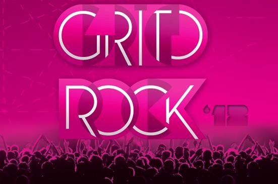 Últimas Noites do Festival Grito Rock RJ Ocorrerão nos Dias 21 e 28 Deste Mês