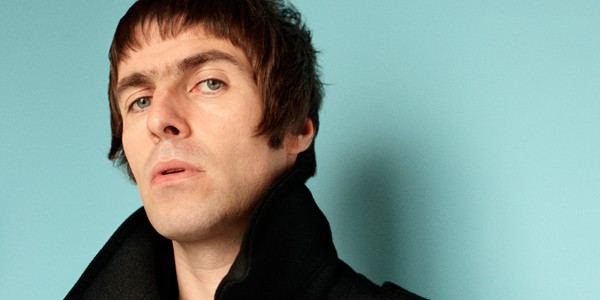 Liam Gallagher cutuca Mumford and Sons