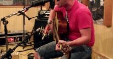 Nick Woods - TMDQA! Apresenta, no Superfuzz - 011