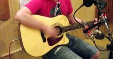Nick Woods - TMDQA! Apresenta, no Superfuzz - 012