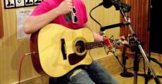 Nick Woods - TMDQA! Apresenta, no Superfuzz - 013