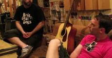 Nick Woods - TMDQA! Apresenta no Superfuzz 04