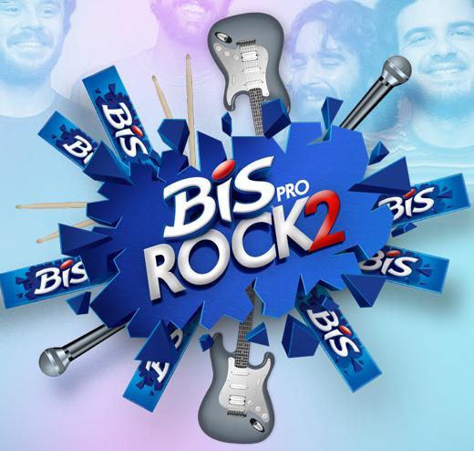 Sua banda pode tocar no Abril Pro Rock 2012